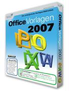 Office Vorlagen 2007