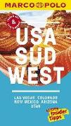 USA Südwest, Las Vegas, Colorado, New Mexico, Arozona, Utah