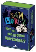 TEAM WORDZ