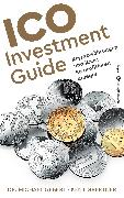 ICO Investment Guide
