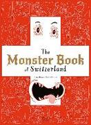 The Monster Book of Switzerland