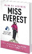 Miss Everest