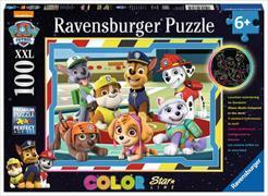 PAW: Paw Patrol (Color Starline)