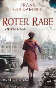 Roter Rabe