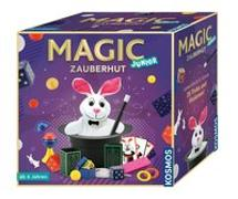 MAGIC - Zauberhut